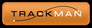 Trackman jyväskylä