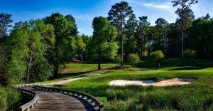 magnolia-golf-course-1613270_1920