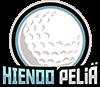 cropped-hienoopelia_logo2.png